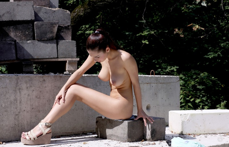 http://fotkiprosto.ru/jpg/imgonline-com-ua-Resize-MOzQklnr8UK.jpg